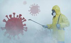 coronavirus-disinfection-royalty-free-image-1587312983[1]